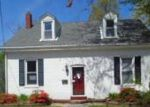 Foreclosed Home in Belleville 62221 LEBANON AVE - Property ID: 3665275781