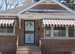 Foreclosed Home in Chicago 60628 S PARNELL AVE - Property ID: 3665309944