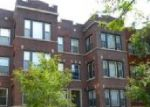 Foreclosed Home in Chicago 60649 S CORNELL AVE - Property ID: 3665400596