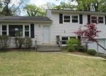 Foreclosed Home in Arnold 21012 ROE LN - Property ID: 3665457980