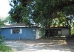 Foreclosed Home in Ione 95640 W MARLETTE ST - Property ID: 3665492574