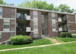 Foreclosed Home in Suitland 20746 SAINT BARNABAS RD - Property ID: 3665515791