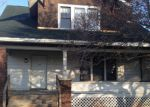 Foreclosed Home in Port Huron 48060 MILITARY ST - Property ID: 3665530677