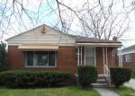 Foreclosed Home in Ecorse 48229 19TH ST - Property ID: 3665549509