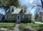 Foreclosed Home in Adrian 49221 SHEFFIELD AVE - Property ID: 3665554322