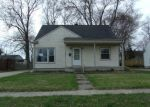 Foreclosed Home in Tecumseh 49286 CENTER DR - Property ID: 3665579733