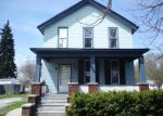 Foreclosed Home in Bay City 48706 STATE ST - Property ID: 3665623974