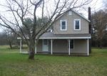 Foreclosed Home in Pullman 49450 62ND ST - Property ID: 3665694475