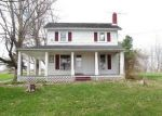 Foreclosed Home in Hillsdale 49242 W CARD RD - Property ID: 3665743978