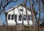 Foreclosed Home in Minneapolis 55412 LYNDALE AVE N - Property ID: 3665792134