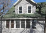 Foreclosed Home in Richville 56576 COUNTY HIGHWAY 14 - Property ID: 3665800464
