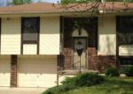 Foreclosed Home in Independence 64056 N INCA DR - Property ID: 3665860918