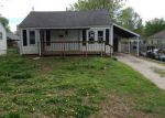 Foreclosed Home in Springfield 65807 S MARYLAND AVE - Property ID: 3665870990