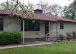 Foreclosed Home in Joplin 64804 S PEARL AVE - Property ID: 3665893311