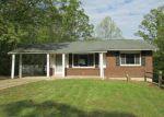 Foreclosed Home in De Soto 63020 MARATHON DR - Property ID: 3665926601