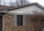 Foreclosed Home in Belden 38826 LANSDOWNE DR - Property ID: 3665957704