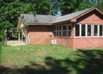 Foreclosed Home in Greenville 38703 CILESTE ST - Property ID: 3665959903