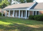 Foreclosed Home in Greenville 38701 WINTERGREEN ST - Property ID: 3665976981