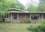 Foreclosed Home in Meridian 39307 31ST ST - Property ID: 3666005434