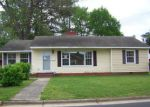 Foreclosed Home in Ahoskie 27910 WEST ST N - Property ID: 3666110103