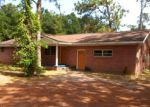 Foreclosed Home in Milton 32570 FOREST DR - Property ID: 3666123697