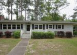 Foreclosed Home in Wilmington 28403 WINSTON BLVD - Property ID: 3666156989