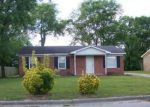 Foreclosed Home in Greenville 27834 TERRACE CT - Property ID: 3666168360