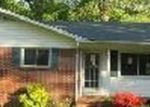 Foreclosed Home in Kannapolis 28081 ELWOOD ST - Property ID: 3666177110