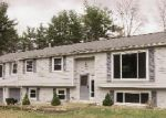 Foreclosed Home in Londonderry 3053 ROSS DR - Property ID: 3666205141