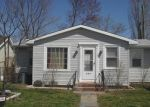 Foreclosed Home in Penns Grove 8069 GEORGETOWN RD - Property ID: 3666222673