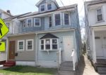 Foreclosed Home in Trenton 08609 NOTTINGHAM WAY - Property ID: 3666228816
