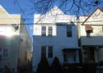 Foreclosed Home in Jersey City 7305 PEARSALL AVE - Property ID: 3666257718