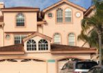Foreclosed Home in Palm Harbor 34685 ARABIAN LN - Property ID: 3666364582