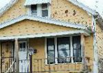 Foreclosed Home in Buffalo 14215 PHYLLIS AVE - Property ID: 3666385599