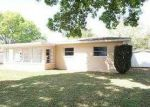 Foreclosed Home in Saint Petersburg 33710 ROBINSON DR N - Property ID: 3666387349