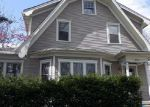 Foreclosed Home in Dayton 45405 SANDALWOOD DR - Property ID: 3666425456
