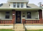 Foreclosed Home in Dayton 45405 FERNWOOD AVE - Property ID: 3666437277