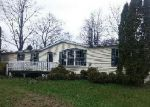 Foreclosed Home in West Union 45693 HULL RD - Property ID: 3666440793