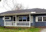 Foreclosed Home in Blanchester 45107 N COLUMBUS ST - Property ID: 3666468374