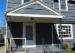 Foreclosed Home in Toledo 43608 MAHER ST - Property ID: 3666495531