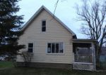Foreclosed Home in Conneaut 44030 SHERMAN ST - Property ID: 3666520497