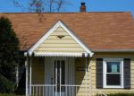 Foreclosed Home in Lorain 44055 E 36TH ST - Property ID: 3666535386