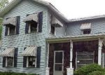 Foreclosed Home in Wooster 44691 W BOWMAN ST - Property ID: 3666546333