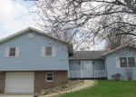 Foreclosed Home in Steubenville 43953 EVERGREEN TERRACE DR - Property ID: 3666569995