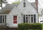Foreclosed Home in Toledo 43606 RUSHLAND AVE - Property ID: 3666578299
