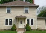 Foreclosed Home in Canton 44709 25TH ST NW - Property ID: 3666586180