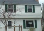 Foreclosed Home in Toledo 43614 HEATHERDOWNS BLVD - Property ID: 3666607206