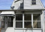 Foreclosed Home in Toledo 43613 STAHLWOOD AVE - Property ID: 3666615981
