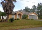 Foreclosed Home in Palm Coast 32164 SEVILLE ORANGE PATH - Property ID: 3666680355