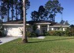 Foreclosed Home in Palm Coast 32137 BAINBRIDGE LN - Property ID: 3666684741